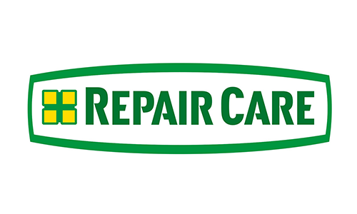 Repair Care logo
