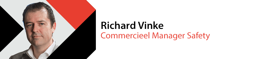 Richard Vinke