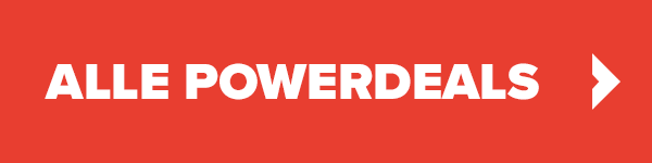 Alle powertoolDeals